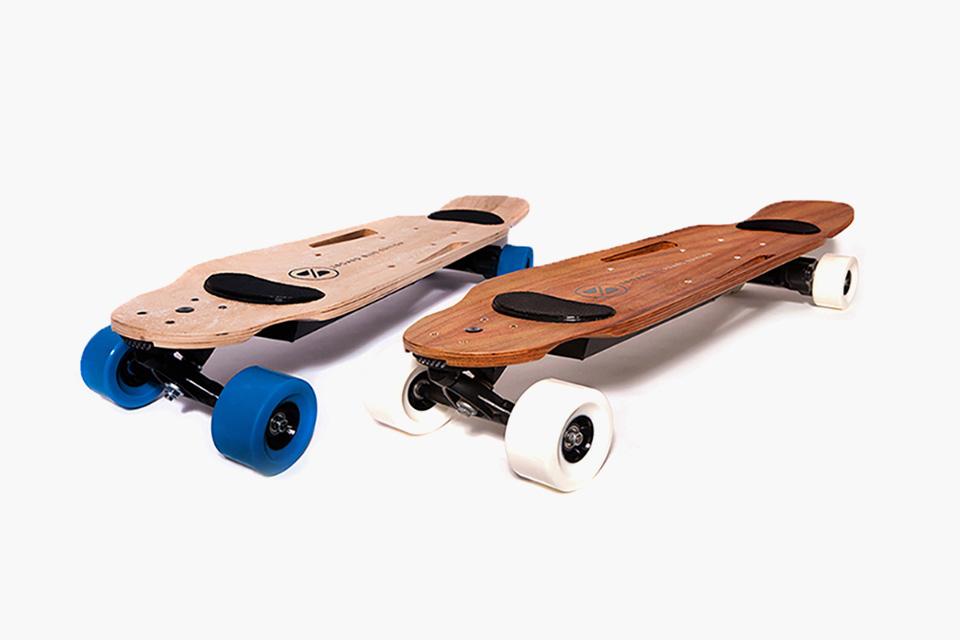 zboard-electric-skateboard-01