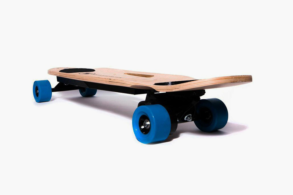 zboard-electric-skateboard-03