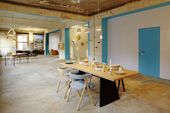 12_Mad_About_Living_Mad_About_Design_Brussels_installation_photo_Valery_Kloubert_yatzer