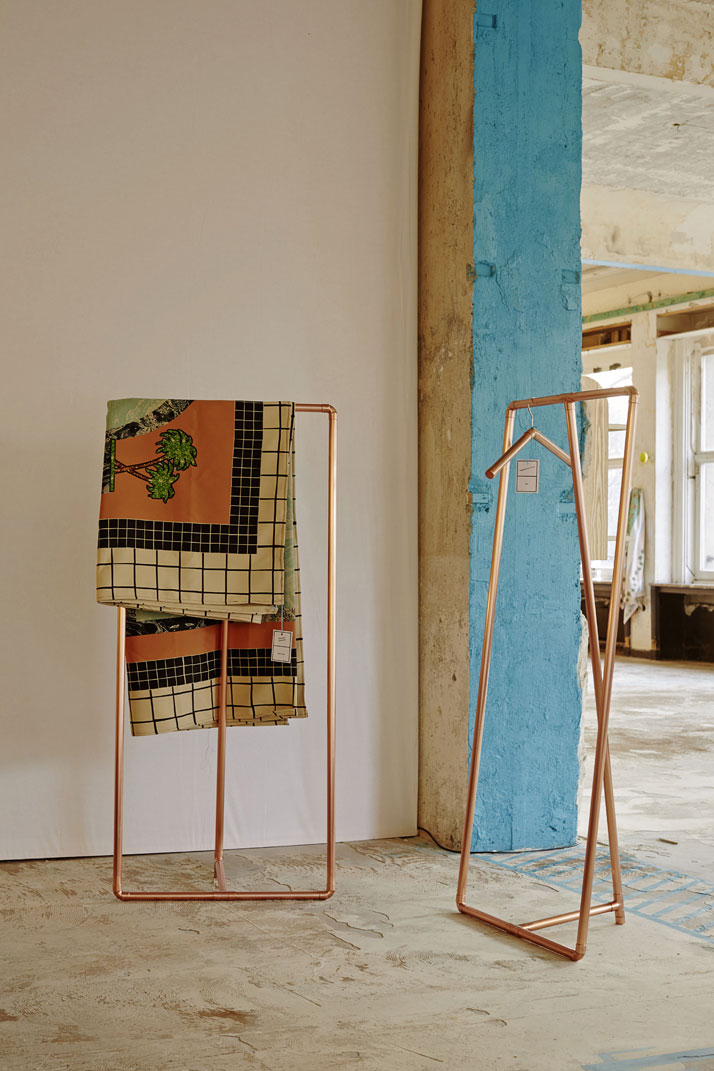 14_Mad_About_Living_Mad_About_Design_Brussels_installation_photo_Valery_Kloubert_yatzer