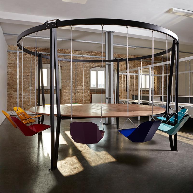 fun office furniture. 1 Fun Office Furniture F