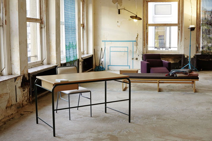 43_Mad_About_Living_Mad_About_Design_Brussels_installation_photo_Valery_Kloubert_yatzer