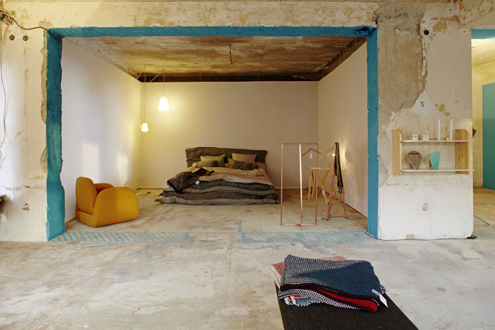 8_Mad_About_Living_Mad_About_Design_Brussels_installation_photo_Valery_Kloubert_yatzer