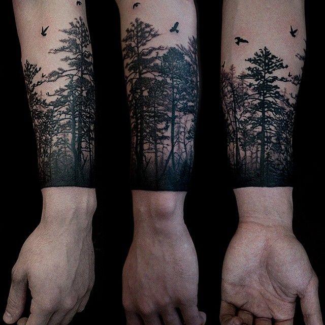 Cheo Park, tattoo artist - Vlist (13)