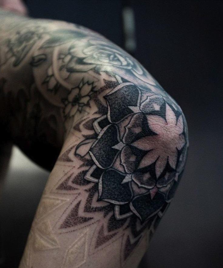 Cheo Park, tattoo artist - Vlist (14)