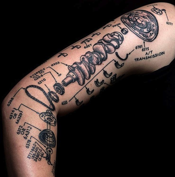 Cheo Park, tattoo artist - Vlist (17)