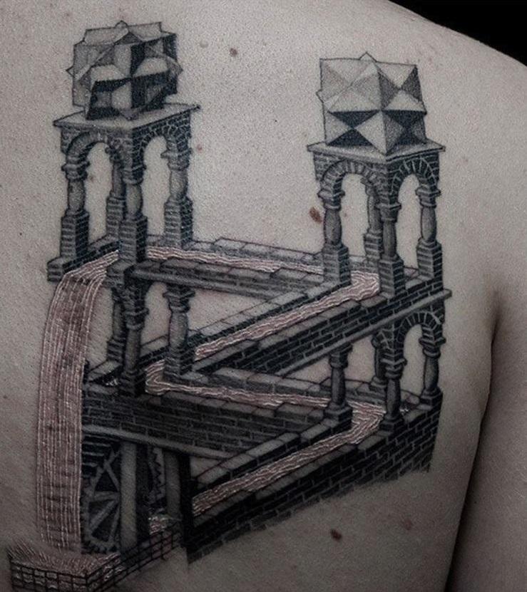 Cheo Park, tattoo artist - Vlist (19)