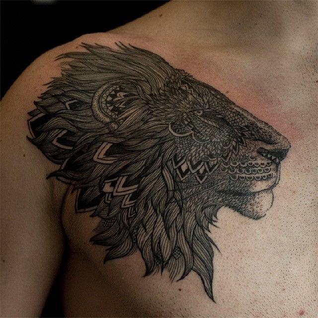 Cheo Park, tattoo artist - Vlist (6)