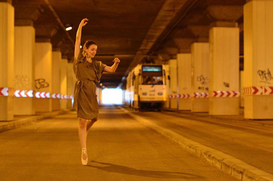 Dancing-Bucharest15__880