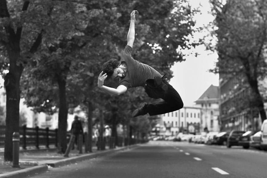 Dancing-Bucharest19__880