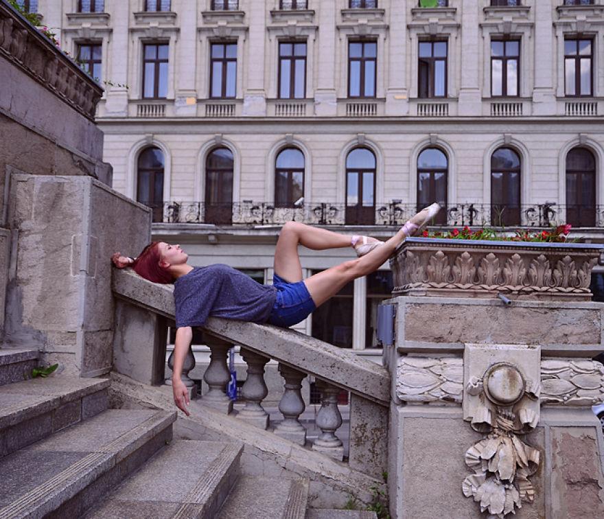 Dancing-Bucharest21__880