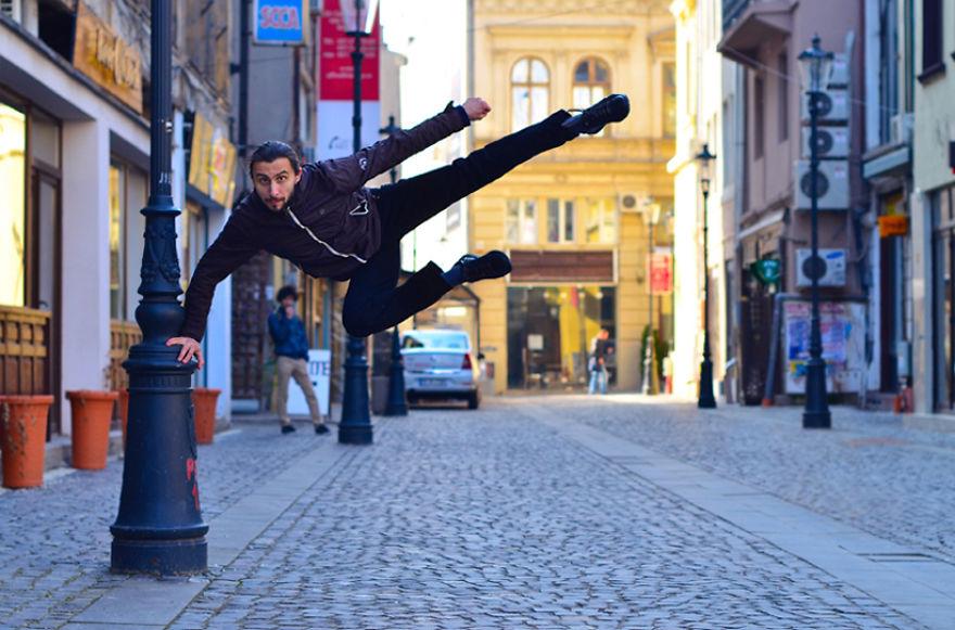 Dancing-Bucharest22__880
