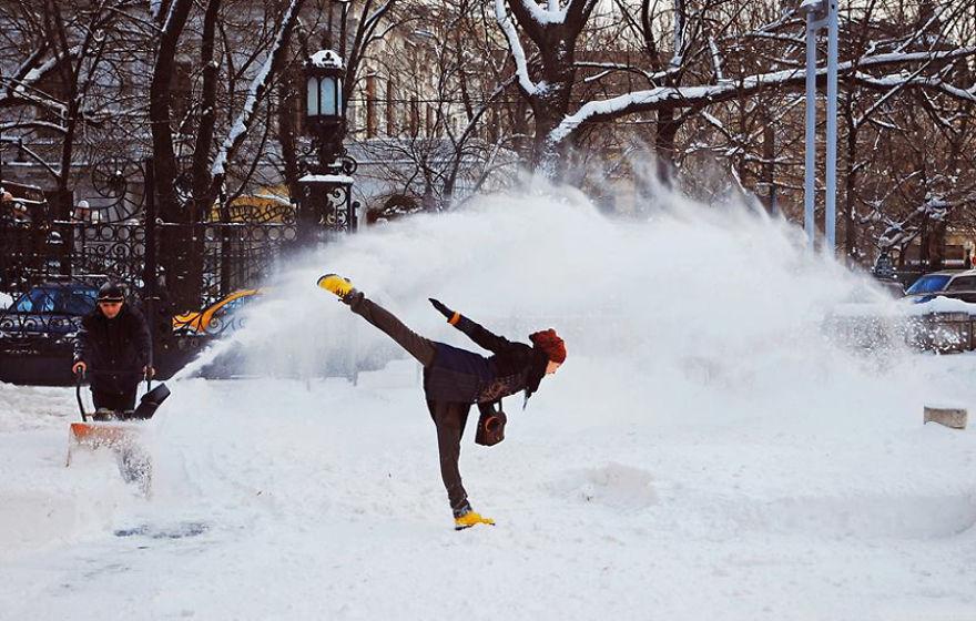 Dancing-Bucharest__880