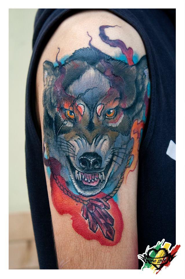 Deathpop Mole, tattoo artist - Vlist (11)