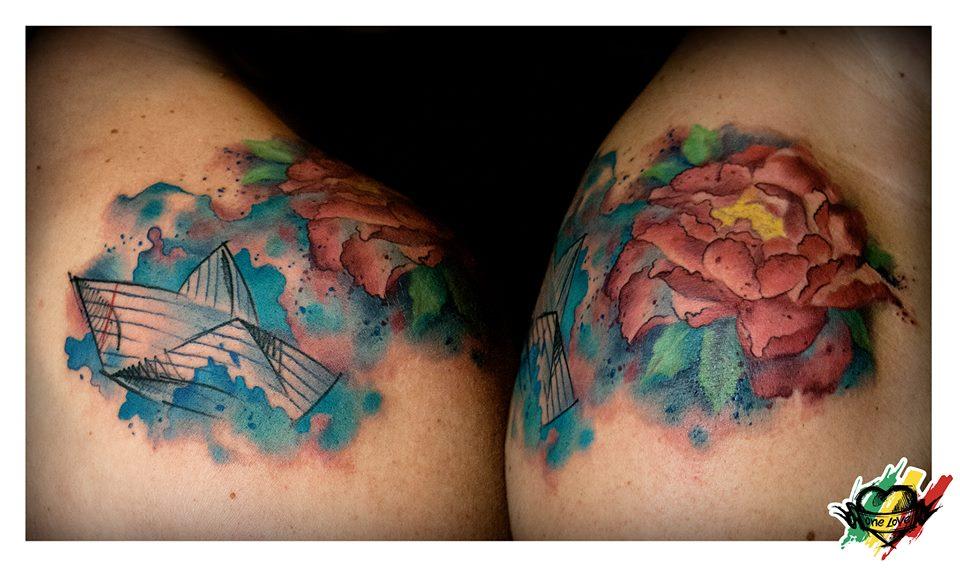 Deathpop Mole, tattoo artist - Vlist (19)