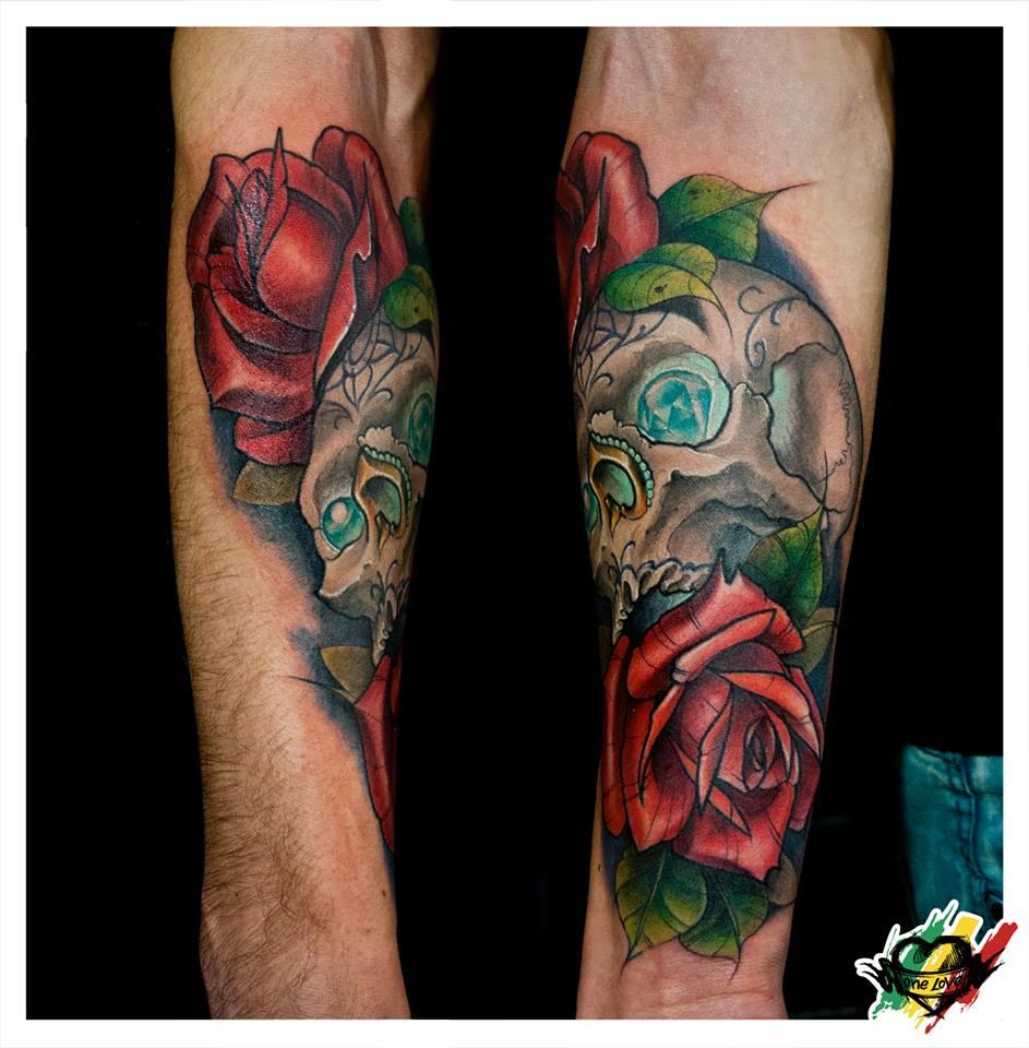 Deathpop Mole, tattoo artist - Vlist (21)