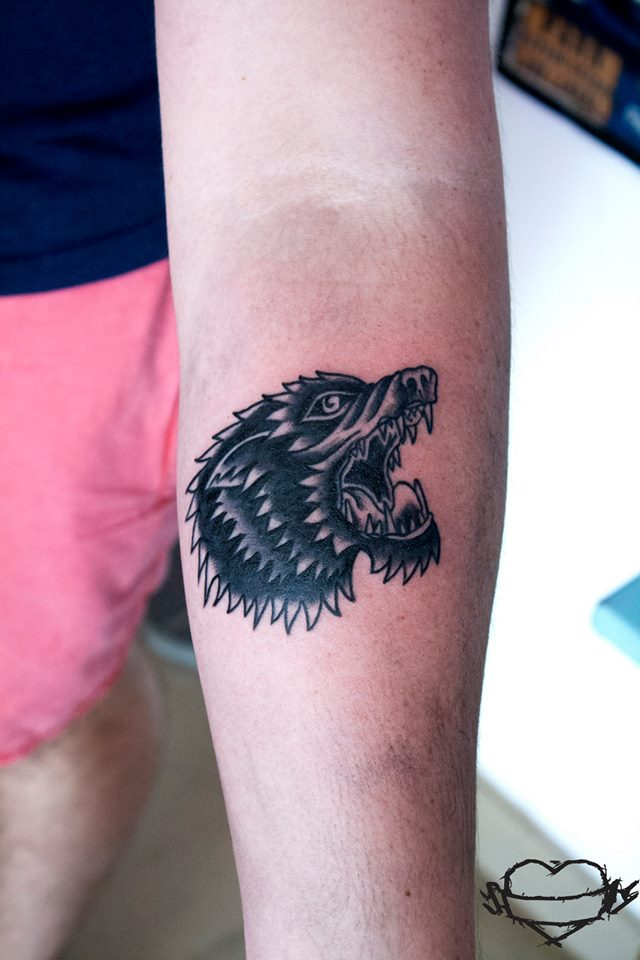 Deathpop Mole, tattoo artist - Vlist (24)