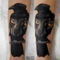 Denis Torikashvili, tattoo artist - Vlist (16)