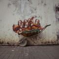Enjoy_Graffiti_LA_Mural_Ernest_Zacharevic (5)