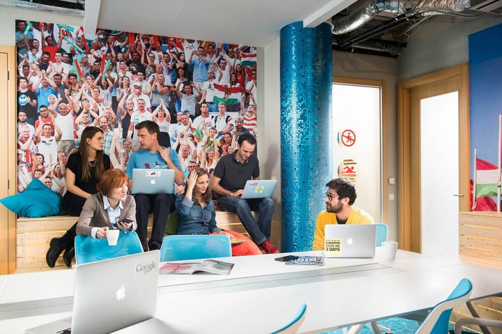 Google-office-by-Graphasel-Design-Studio-Budapest-Hungary-06