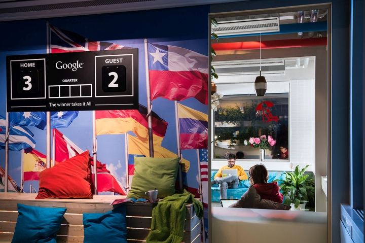 Google-office-by-Graphasel-Design-Studio-Budapest-Hungary-08