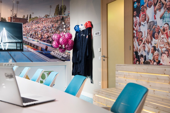 Google-office-by-Graphasel-Design-Studio-Budapest-Hungary-09