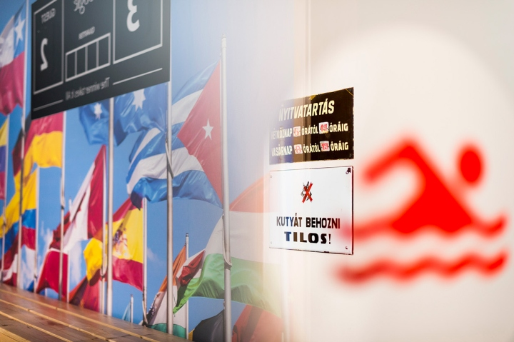 Google-office-by-Graphasel-Design-Studio-Budapest-Hungary-10