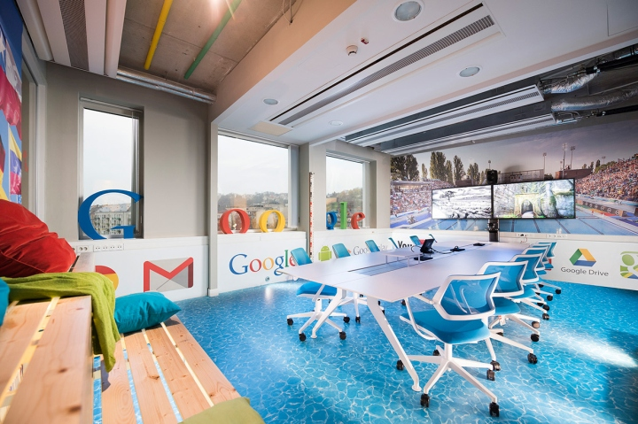 Google-office-by-Graphasel-Design-Studio-Budapest-Hungary-12