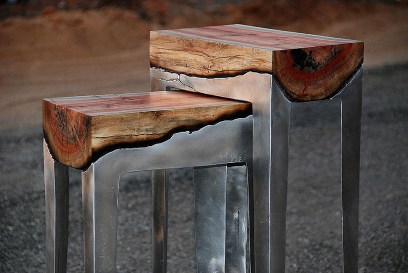 Hila-Shamia-Furniture-1