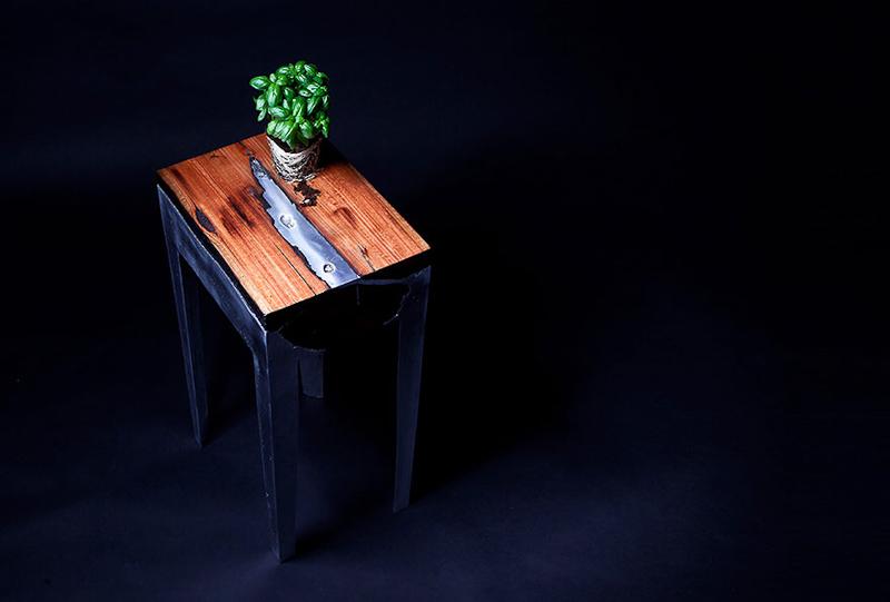 Hila-Shamia-Furniture-10