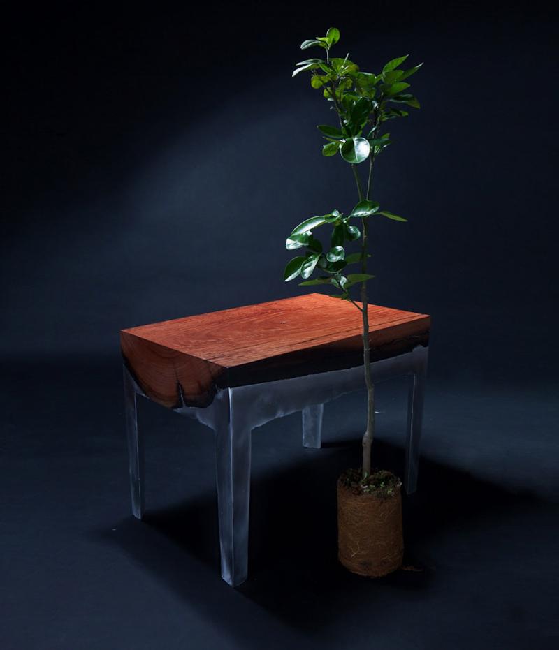 Hila-Shamia-Furniture-11