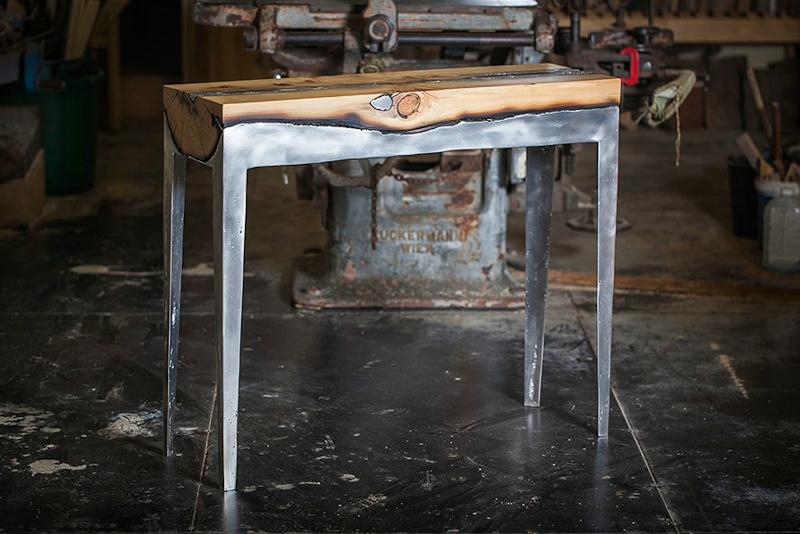 Hila-Shamia-Furniture-2
