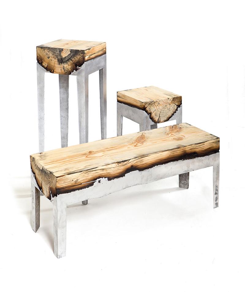 Hila-Shamia-Furniture-4