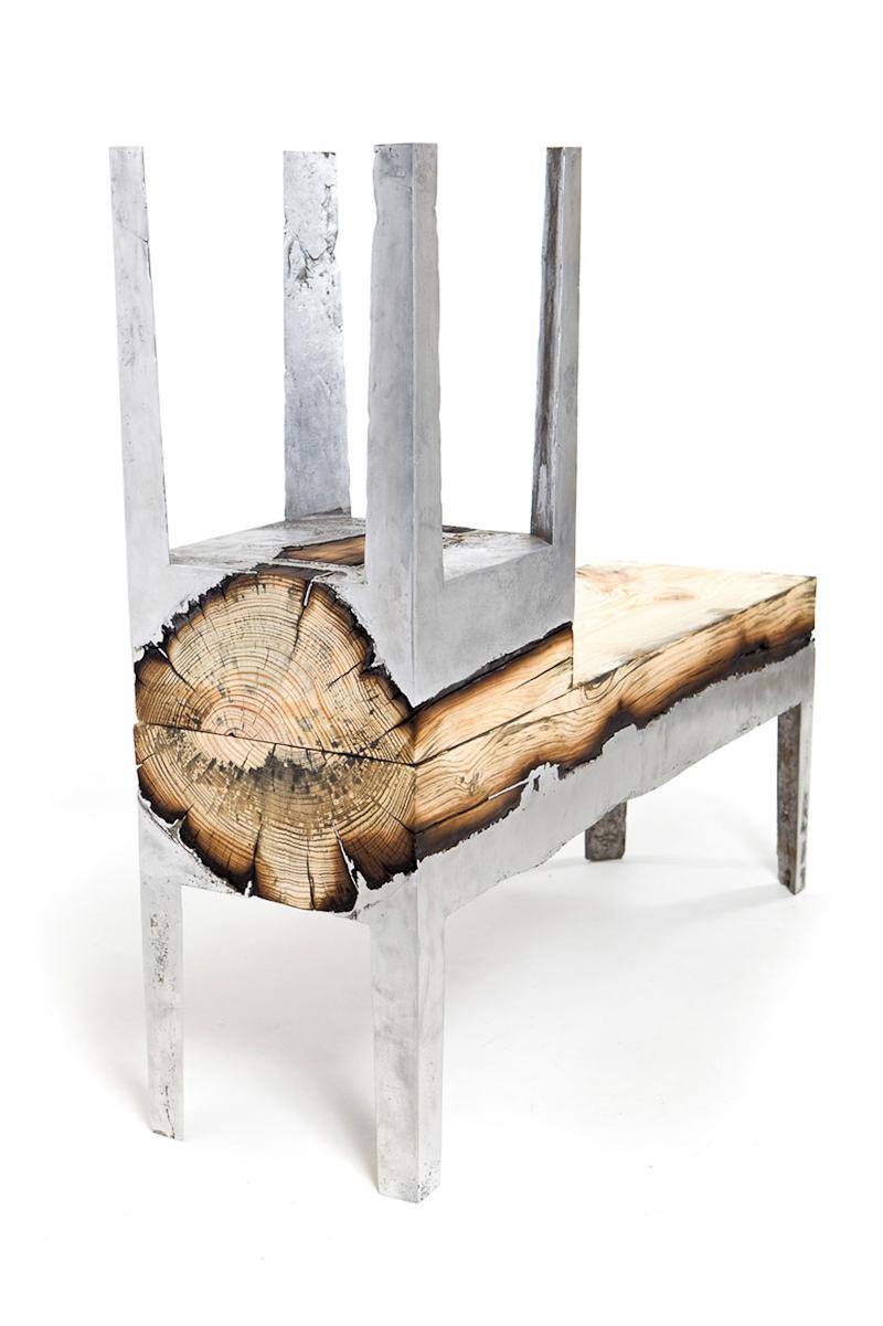 Hila-Shamia-Furniture-5
