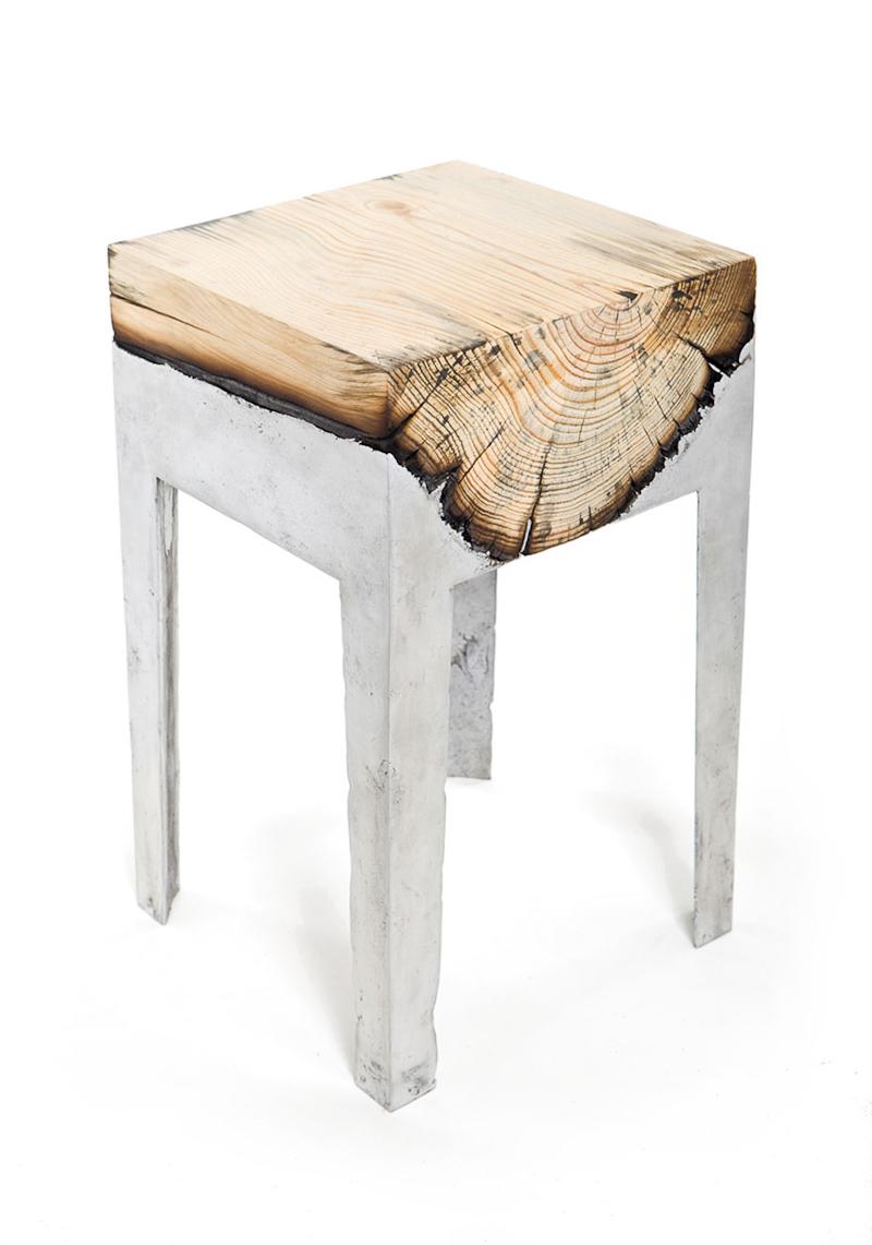 Hila-Shamia-Furniture-6