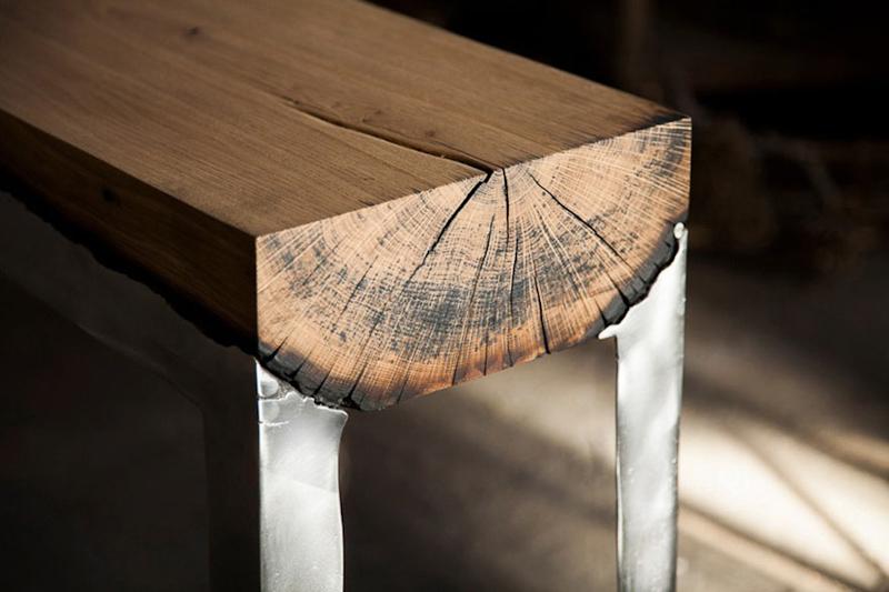 Hila-Shamia-Furniture-8
