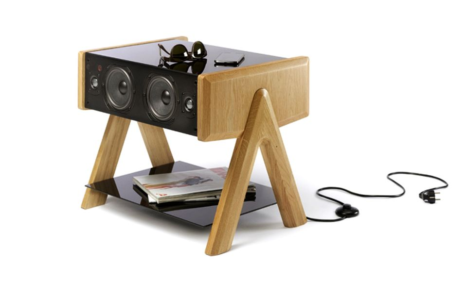 La-Boite-Cube-Concept-Box-with-Integrated-2.1-Sound-System_1-2
