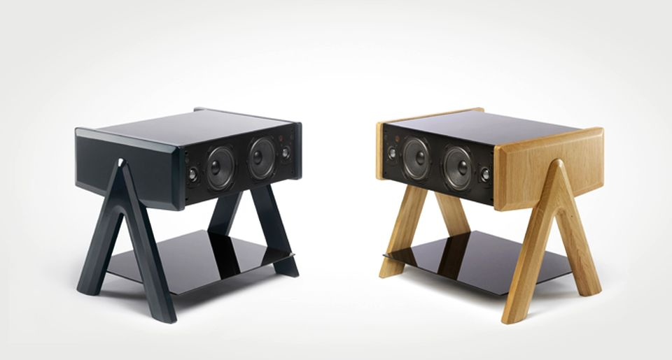 La-Boite-Cube-Concept-Box-with-Integrated-2.1-Sound-System_1