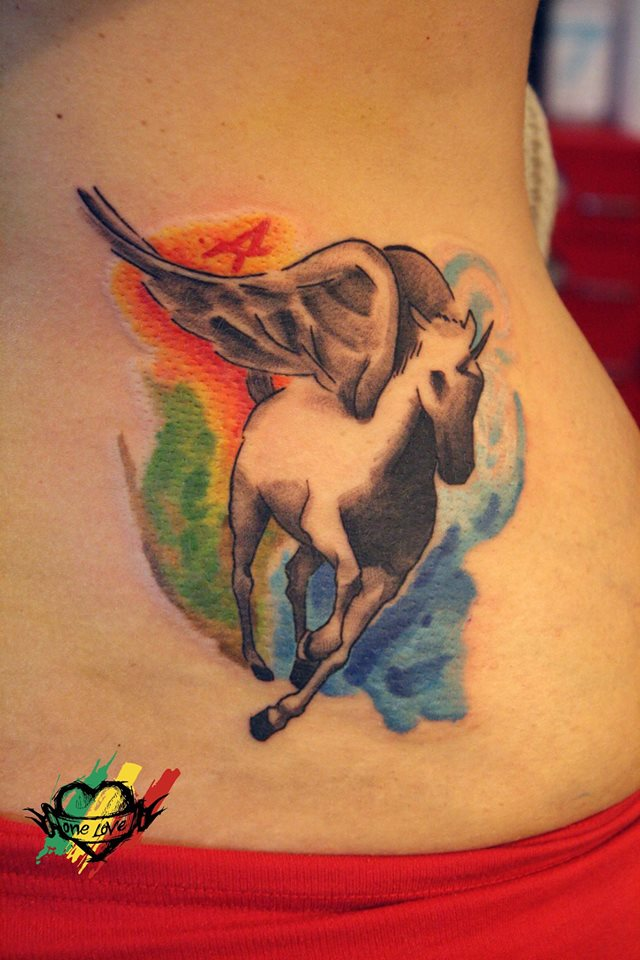 Mike Kyrtatas, tattoo artist (16)