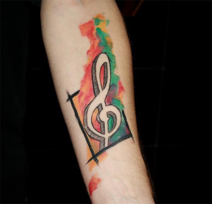 Mike Kyrtatas, tattoo artist (4)