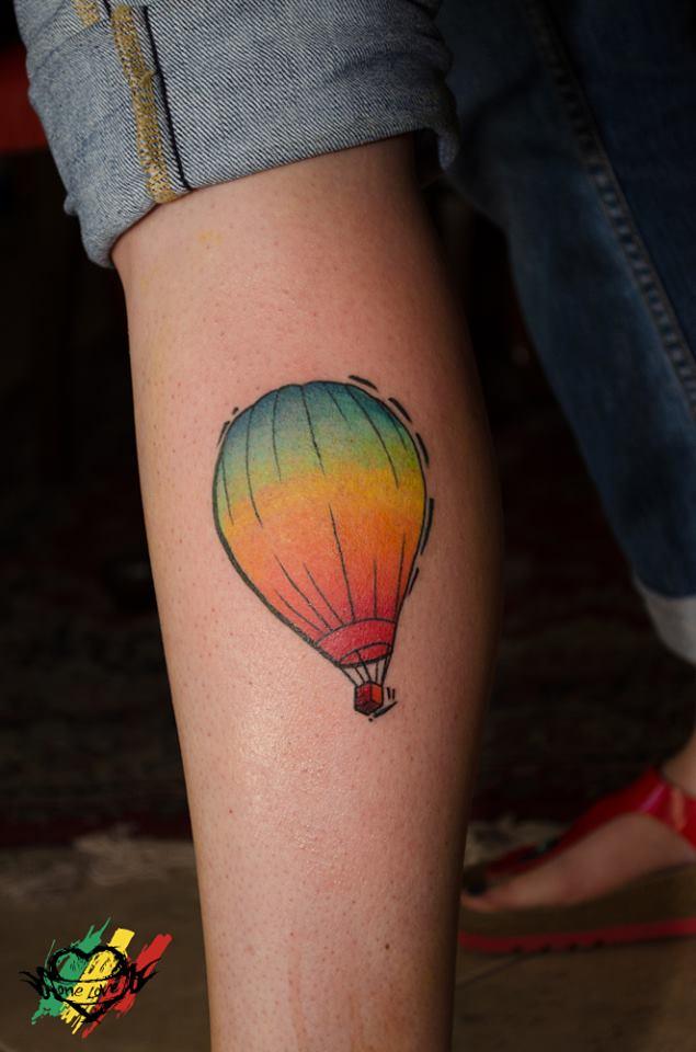 Mike Kyrtatas, tattoo artist (9)