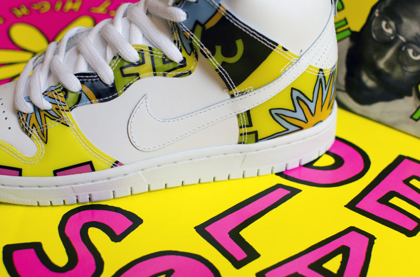 "Nike-SB-Dunk-High-""De-La-Soul-II""-Feature"