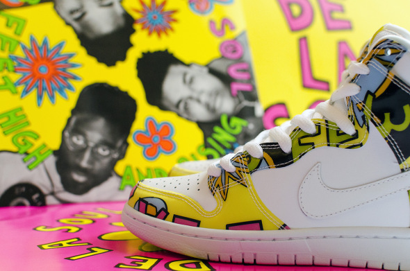 "Nike-SB-Dunk-High-""De-La-Soul-II""-Profile"
