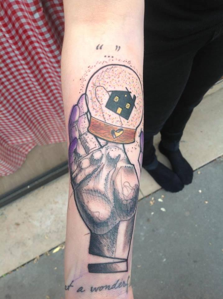 Sacha Madewithlove, tattoo artist - Vlist (10)