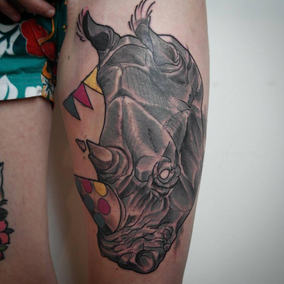 Sacha Madewithlove, tattoo artist - Vlist (11)