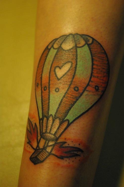 Sacha Madewithlove, tattoo artist - Vlist (15)