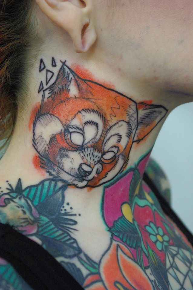 Sacha Madewithlove, tattoo artist - Vlist (20)