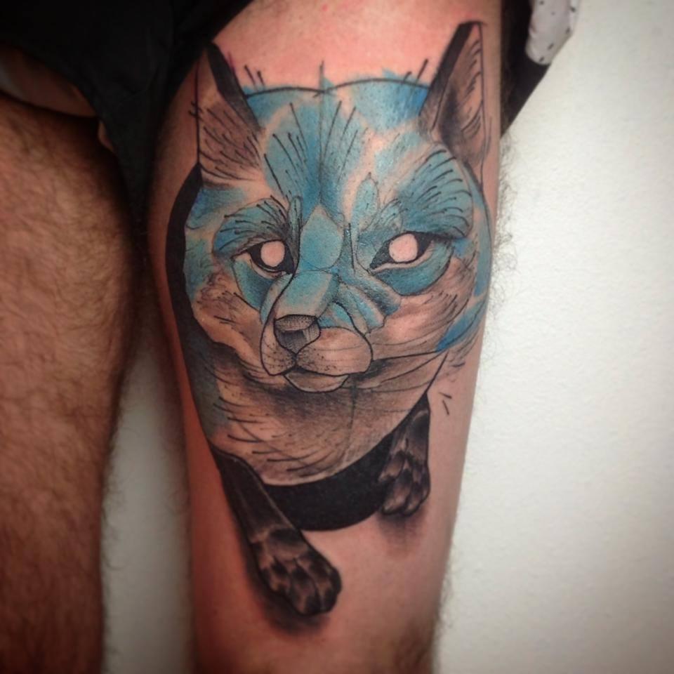 Sacha Madewithlove, tattoo artist - Vlist (3)