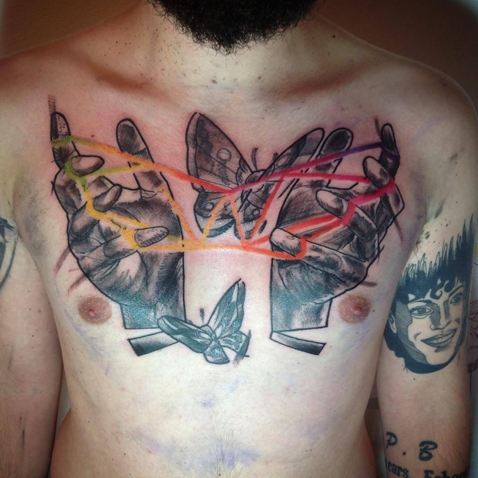 Sacha Madewithlove, tattoo artist - Vlist (6)