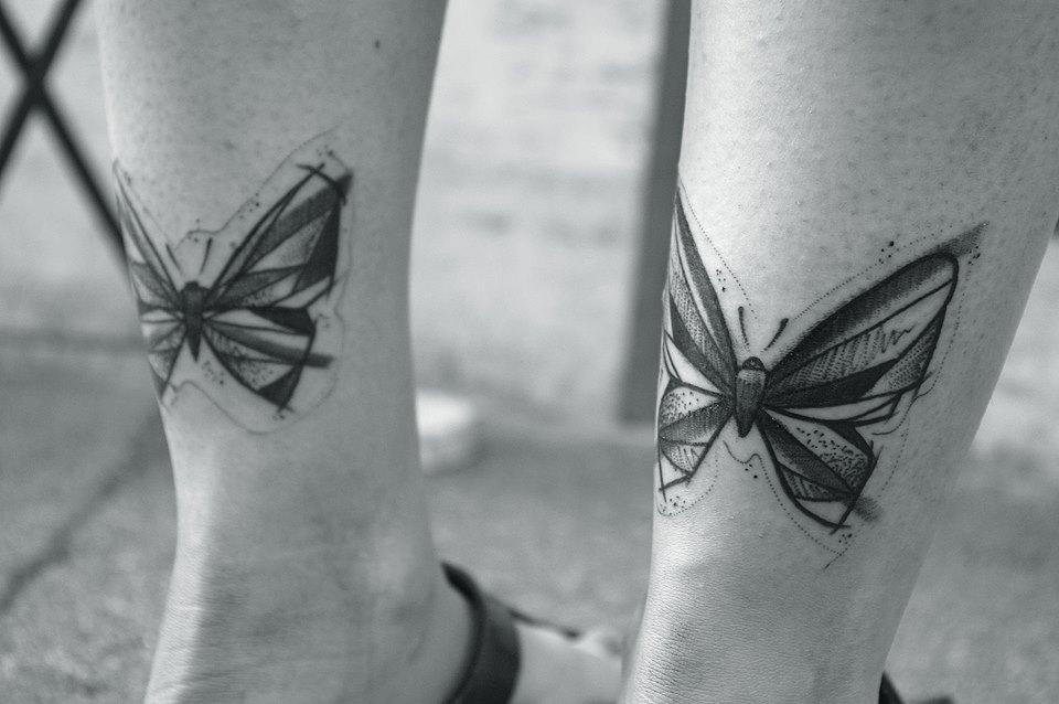 Sacha Madewithlove, tattoo artist - Vlist (9)
